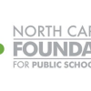 Thumbnail image for NC Foundation for Public School Children is awarded May 2017 DO-award