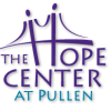 Thumbnail image for The Hope Center at Pullen provides a path for Young Adults leaving foster care