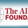 Thumbnail image for AllHear Foundation Provides 100 Free Hearing Aids to Low Income Adults in Belize