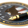 Thumbnail image for Immigration Plans Delayed, but Undaunted