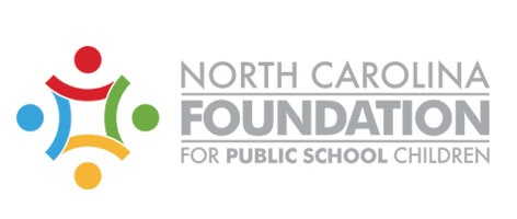 Post image for NC Foundation for Public School Children is awarded May 2017 DO-award
