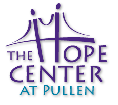 Post image for The Hope Center at Pullen provides a path for Young Adults leaving foster care